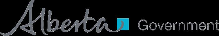 Alberta Governmant Logo